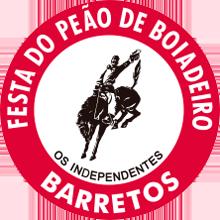 barretos_220